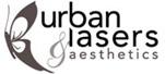 Edmonton Tattoo Removal | Laser Hair Removal | Urban Lasers & Aesthetics